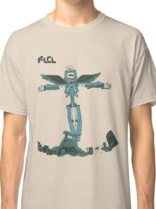 Canti High In The Sky Classic T-Shirt