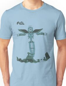 Canti High In The Sky Unisex T-Shirt