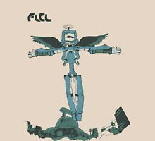 Canti High In The Sky T-Shirt