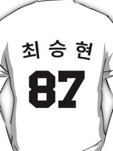 T.O.P 1.0 T-Shirt