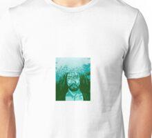 Jesus Jesus Jesus Jesus Jesus Unisex T-Shirt