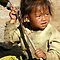 """Nepal ~ Urban and Rural"" (2 photo per day or 24 hour limit)"