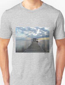 Lake & Sun Unisex T-Shirt