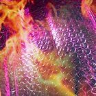 ala blaze by Jimmy Joe