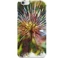 The Atlas Of Dreams - Color Plate 136 iPhone Case/Skin