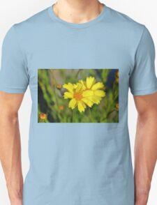 Crown Daisies T-Shirt