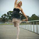 Jodie by Katherine Davis