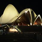 Memento, Vol. 3 - Chen Lim Photography, Sydney, Australia. by Chen Lim