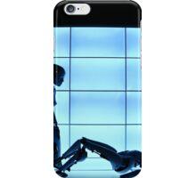 Björk Revamped iPhone Case/Skin