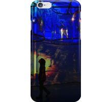 Art Galaxy iPhone Case/Skin