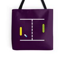 Pong Ping. Tote Bag