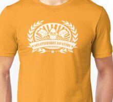 Splattershot Infantry Unisex T-Shirt