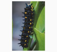 Hungry caterpillar Kids Tee