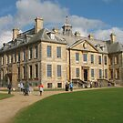 Belton House by KMorral