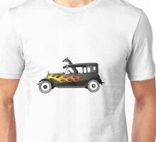 Mr G Unisex T-Shirt