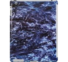 TWIGS 2 iPad Case/Skin