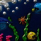 Fish by mrfriendly