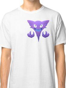 93 Haunter - Shiny Classic T-Shirt