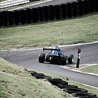 Formula Jedi At Cadwell Park by Speedster502