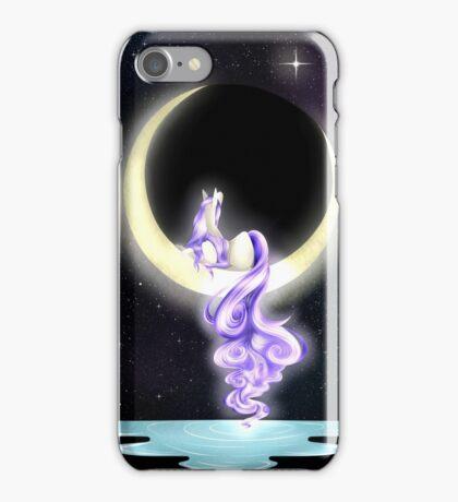 Star Gazer iPhone Case/Skin