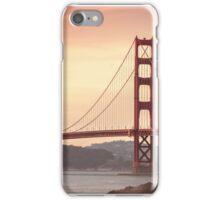 Golden Gate Bridge - Samsung Galaxy S5 snap case iPhone Case/Skin