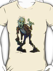 ZomBleee T-Shirt