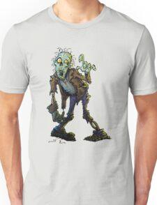 ZomBleee Unisex T-Shirt