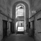 Prison by DeWolf