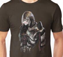 Geth Unisex T-Shirt