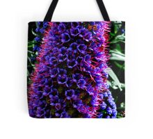 two up Tote Bag