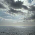 The Guiding Light by Graham Ettridge