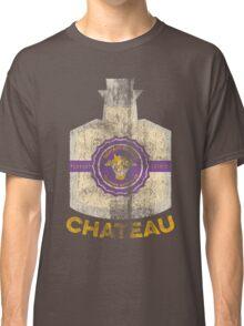 BOTTOM'S UP Classic T-Shirt