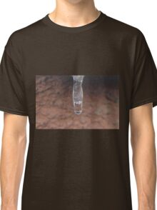 Icicle Classic T-Shirt