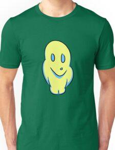 Little Thang ( Yellow) Unisex T-Shirt