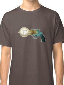 Tariff Deficit Classic T-Shirt
