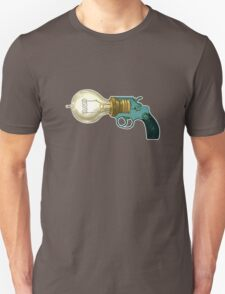 Tariff Deficit T-Shirt