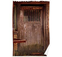 Doors 2 Poster