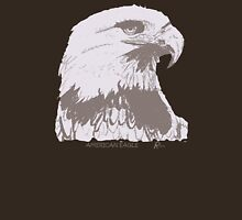 Eagle T'Shirt Unisex T-Shirt