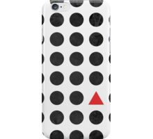 Minimalism 2 iPhone Case/Skin