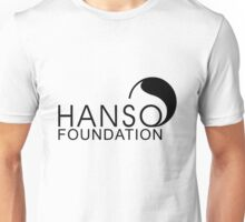Hanso Unisex T-Shirt