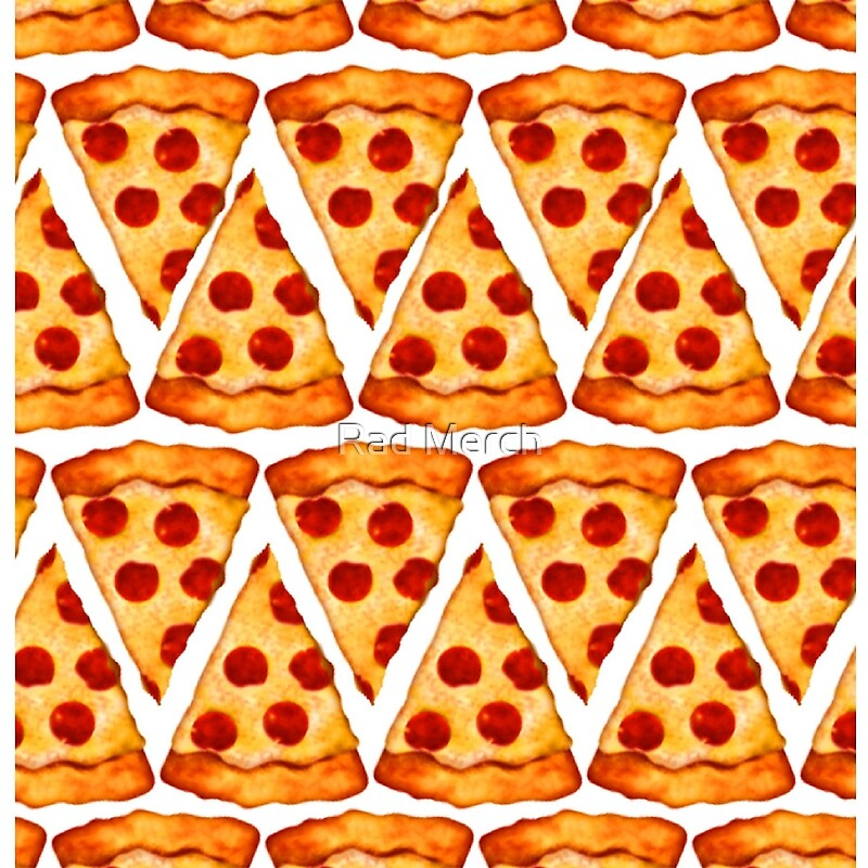 Quot Pizza Emoji Pattern Quot Throw Pillows By Emoji Mania Redbubble