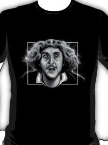 The Wilder Doctor T-Shirt