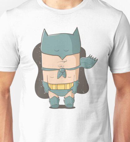 Batmon Unisex T-Shirt