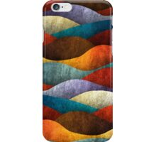 Bee Eater iPhone Case/Skin