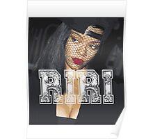 Riri Poster