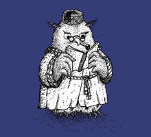 Owl - Boy T-Shirt