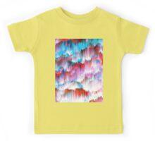 Raindown Kids Clothes