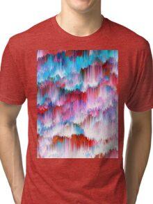Raindown Tri-blend T-Shirt