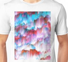 Raindown Unisex T-Shirt