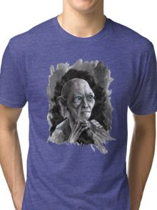 Gollum Tri-blend T-Shirt